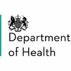 department_of_health