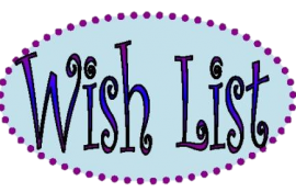 wish_list_new